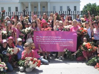 Code pink day 2 050