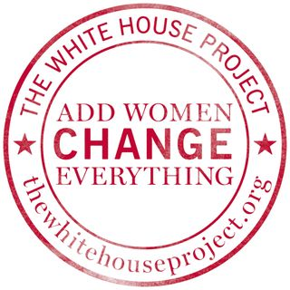 White house project red