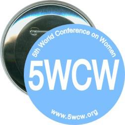 5WCW_button2