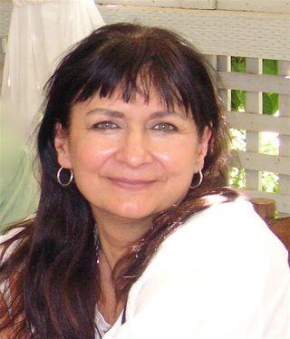 DeniseLinn