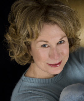 Kathleen McIntire
