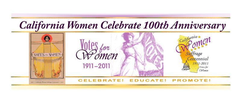 Women's 100 Sacramento