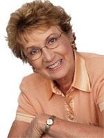 Carole carson