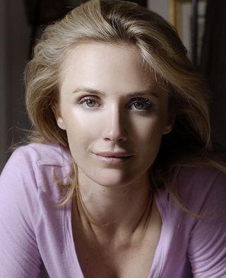 Jennifer Newsom
