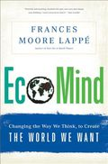 Ecomind-Moore-Lappe-Frances